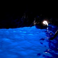 Blue Grotto: A Magical Tourist Trap