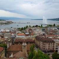 Expat Battle: Blogger Collaboration!