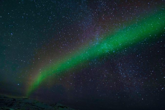 The Northern Lights meet the Milky Way.jpg