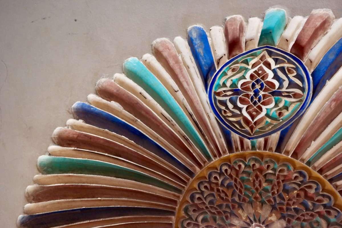 Ouarzazate & Aït Benhaddou: Rock the Kasbah