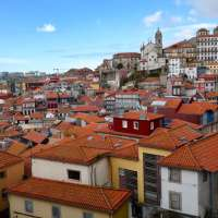 Porto: A Perfect Birthday Weekend