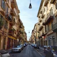 Torino: Counting Fiats
